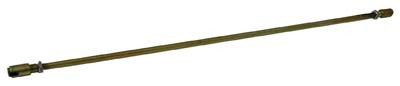 1014682-02 Accelerator Rod Club Car  Gas