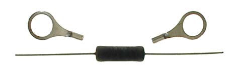 1014947 Resistor Assembly. Club Car, Columbia, Ezgo