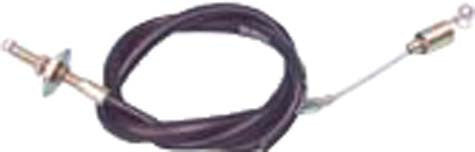 "1015225 Accelerator 31"" Cable - Club Car DS 1992 to 1996"