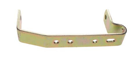 1015240-02 Bracket, Cc S/G Mounting Bracket