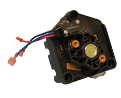 Forward Reverse Switch Assembly Club Car Electric 48v Power Wise