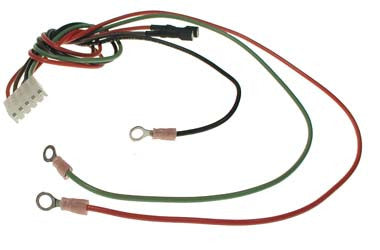 1015913 Timer Control Cable Assembly - Accu Charger