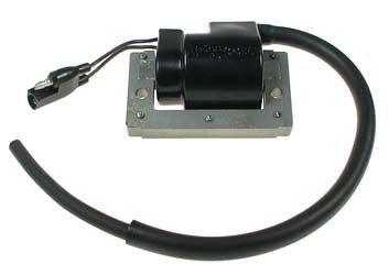 Ignition Coil - Club Car Gas 1990 to 1991