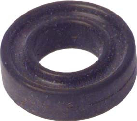 1016214 O'ring for pencil grip - Upper Steering - Club Car DS