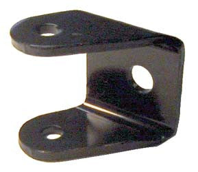 1016384 Delta Upper Clevis - Club Car DS
