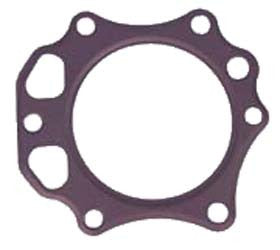1016430 Head Gasket FE290 - Club Car Gas DS & Precedent