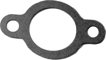 1016440 Engine to Insulator Gasket - Club Car DS & Precedent Gas