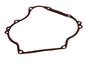 1016446 Crankcase Cover Gasket - Club Car DS & Precedent Gas