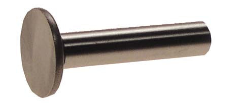 1016453 Engine Tappet  - Club Car DS & Precedent