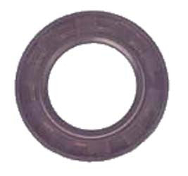 1016567 Clutch Side crank shaft seal - Club Car DS & Precedent Gas