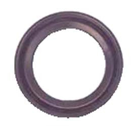 1016568 Fan side Crankshaft Seal FE290 Engine - Club Car DS Gas