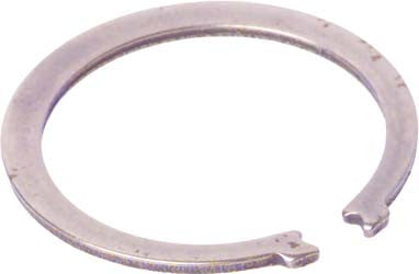 1016672 Retaining Ring, Inner - Club Car Ds &Precedent
