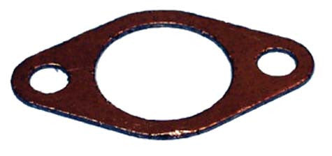 1016904 Exhaust Gasket FE350 Engine - Club Car 1996 & UP