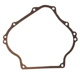 1017443 Crankcase Gasket 350 - Club Car DS Gas