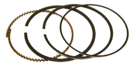 1017451-02 Piston Ring Set .50Mm FE350 Engine - Club Car Gas 1996 & Up