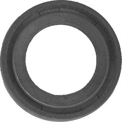 1017504 Clutch side Crankshaft Seal - Club Car Gas DS FE350