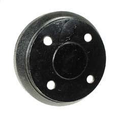 1017911-01 Brake Drum,Club Car 1995 & Up DS & Precedent