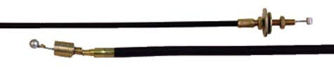1018325-01 Accelerator Cable - Club Car Gas 1997 to 2003