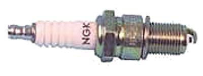 1018811-01 Spark Plug  NGK#BPR5ES - Club Car Gas