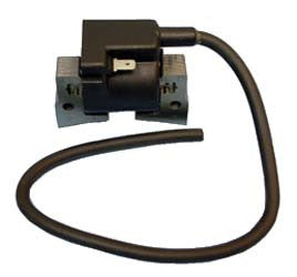 1019092-01 Ignition Coil with Ignitor -  Club Car Gas 1997 & Up