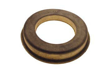 1019215-01 Air Intake Seal - Club Car DS Gas 2000 & Up