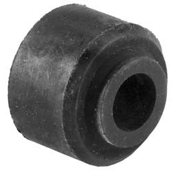 10194G1 Bushing Shock Rubber - Ezgo Medalist & TXT 1994 to 2003
