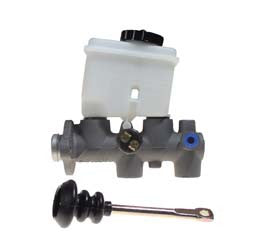 1020332-01 Master Cylinder - Club Car Gas 2005 Xrt 1200/Se