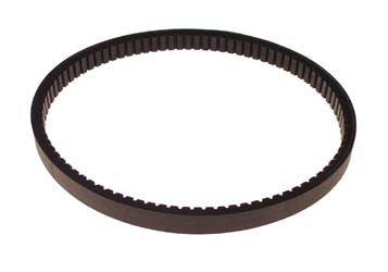 1022671-01 Drive Belt Standard - Club Car Gas FE400 2005 XRT