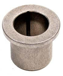 1022882-01 King Pin Flanged Bushing - Club Car Precedent