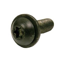 1022969-20 M6 Screw Torx Button-Head - Club Car