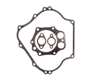 1023049-01 Engine Gasket Kit FE400 Engine - Club Car Gas 2005 XRT