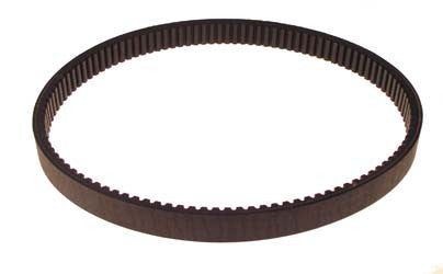 1023749-01 Drive Belt - Club Car Carryall 2004 to 2006 294/ Xrt 1500