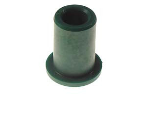 1024699-01 Lower Arm Bushing - Club Car Carryall Gas 2004 to 2006 294/ Xrt 1500