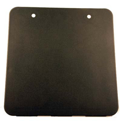 1025014-02 Access Panel Black, Club Car Precedent 04-Up