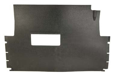1025048-02 Floor Mat - Club Car Precedent
