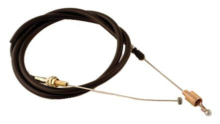 "1025131-02 Acceleration Cable 52 3/4"" Club Car Precedent Gas"