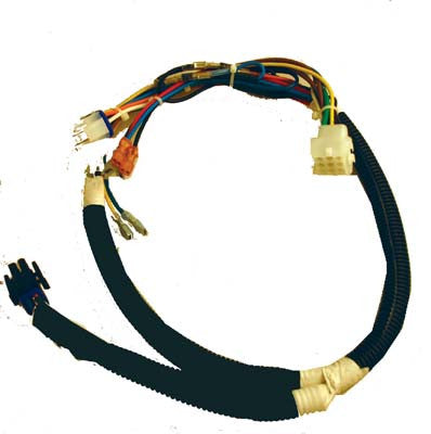 1025279-01 Lighting Harness - Club Car Precedent Gas 2004 & Up