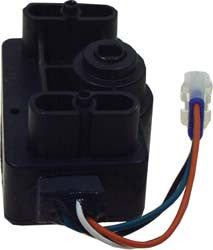 1025286-01 GCOR Accelertor Switch - Club Car Gas Precedent