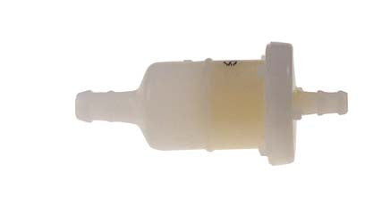 1026573-01 Fuel Filter - Club Car Gas 294/ Xrt 1500 Carryall