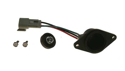 1027049-01 Motor, Speed Sensor Kit - Club Car Precedent Electric