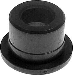 1029562-01 Bushing, Leaf Spring, Front Club Car Precedent