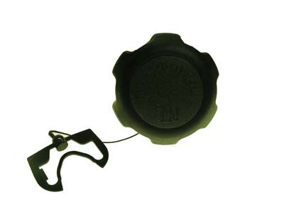 1033721-01 Gas Cap - Club Car Precedent Gas 2009 & Up