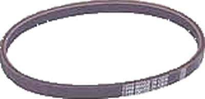 10986 Drive Belt Standard - Club Car DS & Precedent 1992 & Up