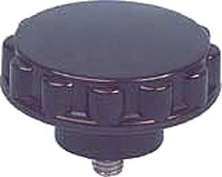 12095-G1 Knob Adjustment Backrest - Ezgo 1984 to 1994