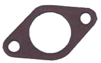 12394-G1 Gasket Exhaust - Ezgo Gas 1989 to 1993 2 Cycle