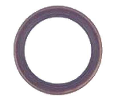 12639-G1 Drive End motor seal Ezgo 1978 to 1985
