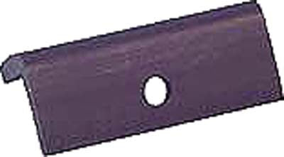 13242-G2 Battery Hold Down Rod - Ezgo Electric 1965 to 1973