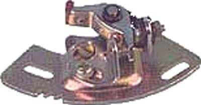 13587-G1 Ignition Points - Ezgo Gas 1976 to 1979