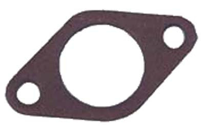 14031-G1 Carburetor Gasket Ezgo Gas 1976 to 1993 2 Cycle