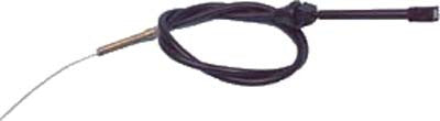 "14302-G1 Accelerator Cable 39"" Ezgo 1976 - 1982"
